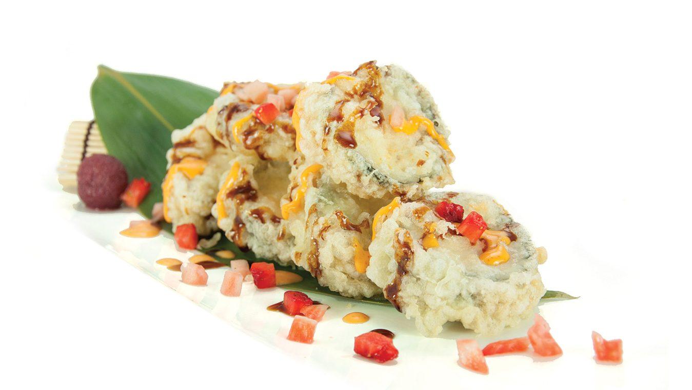 Ageha Sushi Restaurant Nyc Official Website Order Online